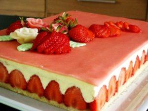 t-fraisier2__12_