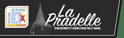 ESAT La Pradelle